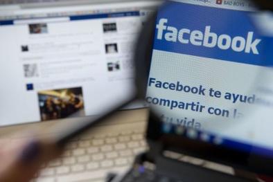 Facebook cho phép đăng status với nhiều ngôn ngữ cùng một lúc
