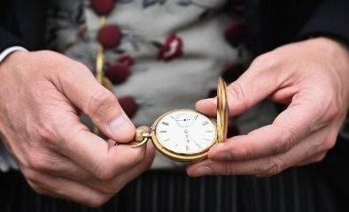 5 phút mỗi ngày cho cách làm giàu hiệu quả mà các tỷ phú vẫn thường làm