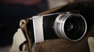 Top 5 máy ảnh dưới 20 triệu không thể bỏ qua