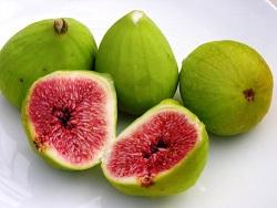 Top 4 món ngon làm từ quả sung ngừa thấp khớp hiệu quả