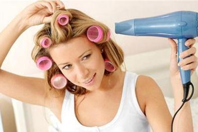 Điểm danh 5 mẫu máy sấy tóc 'hot' nhất giá dưới 500 nghìn