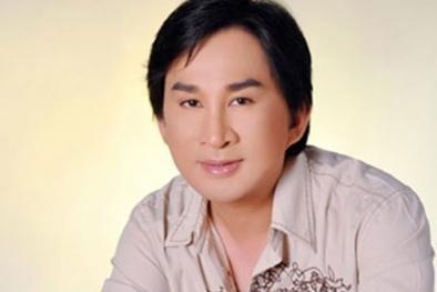 Nghệ sĩ Kim Tử Long vừa bị trộm 'cuỗm' mất gần 1 tỷ đồng là ai?