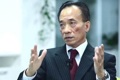 TS. Nguyễn Trí Hiếu: Làm thế nào để huy động vàng trong dân?
