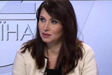 Tình hình Ukraine mới nhất ngày 16/7: Ukraine cử cựu sao khiêu dâm tới NATO