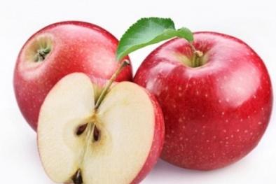 Điểm tên những thực phẩm 'cứu tinh' cho cơn đau viêm khớp