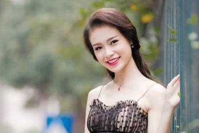 3 nhan sắc Ngoại thương liệu có làm nên chuyện tại Hoa hậu Việt Nam 2016?