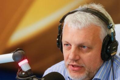 Tình hình Ukraine mới nhất ngày 22/7: Mỹ sốc vì vụ nhà báo Nga bị ám sát