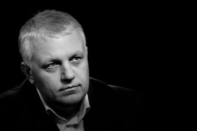 Tình hình Ukraine mới nhất ngày 24/7: Tìm ra nghi phạm ám sát nhà báo Nga