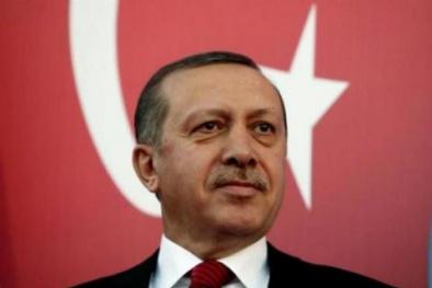 Anh 'lo nơm nớp' về nguy cơ đảo chính lần 2 tại Thổ Nhĩ Kỳ