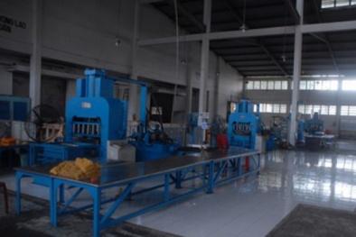 ISO 50001 được áp dụng thành công trong ngành cao su