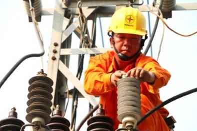 PC Quảng Nam nỗ lực cải tiến kỹ thuật, tăng năng suất chất lượng