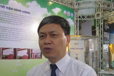 Tăng năng suất và chất lượng sản phẩm nhờ tiêu chuẩn ISO 50001