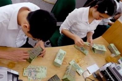 """Đà Nẵng công khai 113 """"đại gia"""" nợ thuế lớn"""