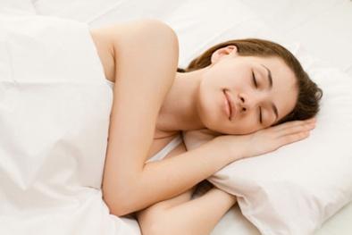 Những bí kíp để có giấc ngủ ngon vào trời mùa hè nóng bức