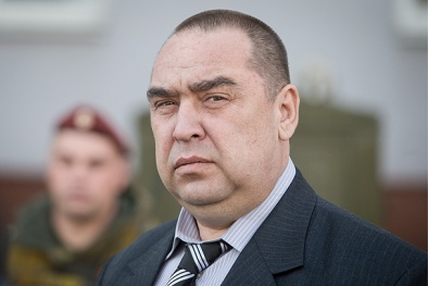 Tình hình Ukraine mới nhất ngày 7/8: Thủ lĩnh quân nổi dậy bị ám sát suýt chết