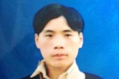 Chân dung nghi can vụ thảm sát 4 người ở Lào Cai