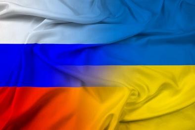 Tình hình Ukraine mới nhất ngày 17/8: Ukraine không từ bỏ ý đồ phá Nga?