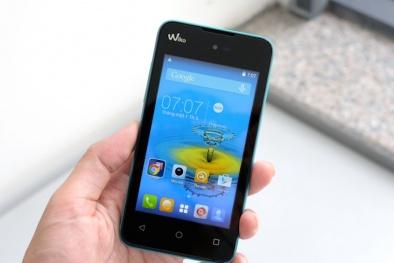 Dưới 1 triệu mua smartphone của hãng nào là tốt nhất?