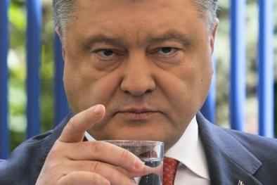 Tình hình Ukraine mới nhất ngày 22/8: Nga điều quân tập trận, Ukraine 'phát hoảng'?