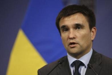 Tình hình Ukraine mới nhất ngày 24/8: Ukraine chuẩn bị khởi kiện Nga