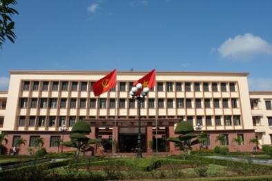 Quảng Ninh: Việc bé cỏn con mà cơ quan chức năng 'quay' dân như chong chóng?