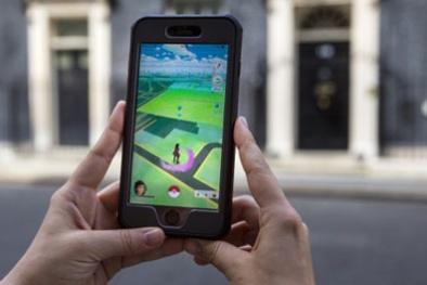 Cảnh báo: Có thể mù mắt vĩnh viễn vì chơi Pokemon Go