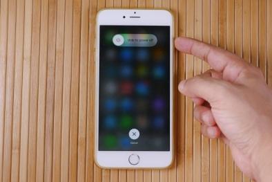 Những sai lầm 'chết người' khi sử dụng smartphone