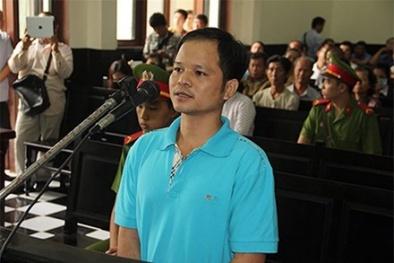 Vụ án 'con ruồi 500 triệu': Tân Hiệp Phát xin giảm án cho bị cáo