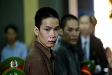Vụ thảm sát Bình Phước: Vũ Văn Tiến gửi đơn xin xem xét án tử hình