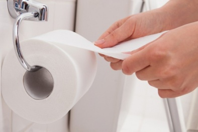 QCVN 09:2015/BCT: Lập lại trật tự thị trường khăn giấy và giấy vệ sinh