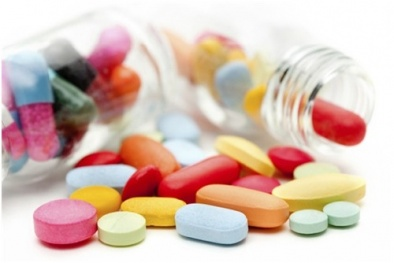 Kháng sinh điều trị bệnh nhiễm trùng có thể gây điếc tai vĩnh viễn