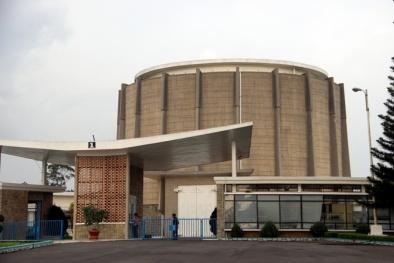 Làm chủ kỹ thuật và vận hành an toàn lò phản ứng hạt nhân