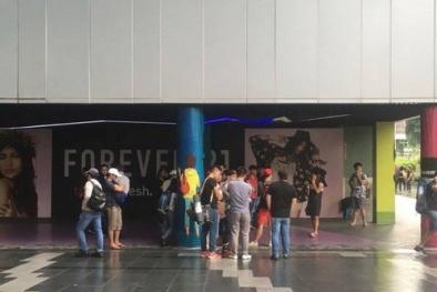 iPhone 7: Loạn giá hàng xách tay trước ngày về Việt Nam