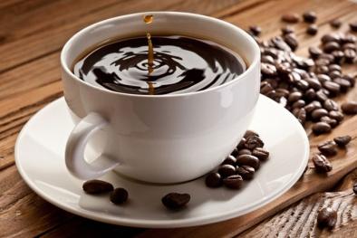 Chất lượng cà phê rang xay, hoà tan vẫn được 'thả nổi'
