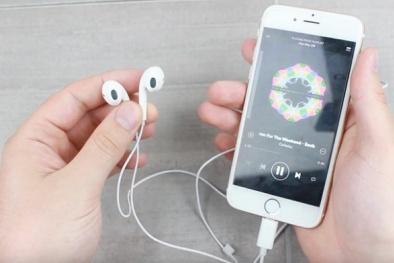 iPhone 7 'gây sốc' khi mắc quá nhiều lỗi bất tiện cho người dùng