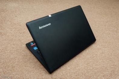 Điểm danh loạt laptop bền đẹp cho sinh viên