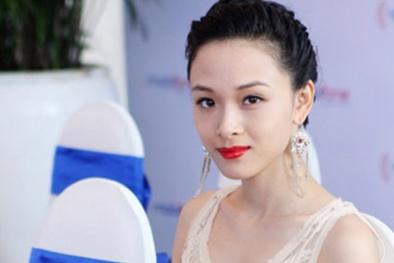 Sao Việt ngưỡng mộ về điều kỳ diệu mà Trương Hồ Phương Nga đã từng làm