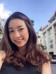 Hoa hậu Đỗ Mỹ Linh: 'Tôi còn nhiều thiếu sót'