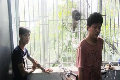 Tướng Lê Đông Phong: Cướp giật ở TP.HCM gia tăng, đua xe tái phát
