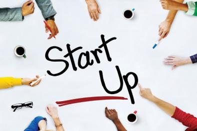 Làm thế nào để tối thiểu hóa rủi ro khi khởi nghiệp?