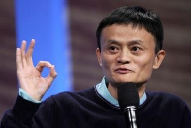 Những câu nói bất hủ của tỷ phú giàu nhất Trung Quốc