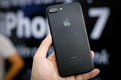 Note 7 bị khai tử, nên mua smartphone nào thay thế?