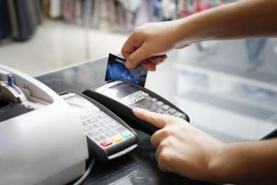Nghi vấn quẹt thẻ mất gần 700 triệu: Luật sư đề nghị khởi tố