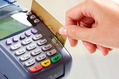 Nghi vấn quẹt thẻ mất gần 700 triệu: Làm gì để bảo vệ tài khoản của bạn?