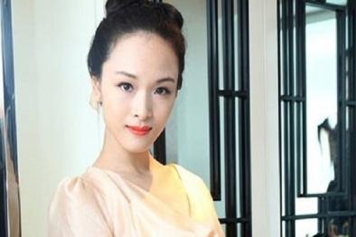 Vụ án Hoa hậu Trương Hồ Phương Nga: Viện Kiểm sát trả hồ sơ