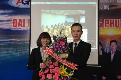 Thủ đoạn mới chưa từng có của 'sếp' Liên minh tiêu dùng ở Phú Thọ