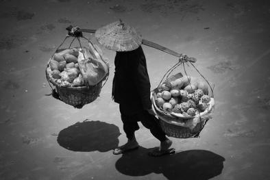 Nguồn gốc ít ai biết của ngày phụ nữ Việt nam 20/10