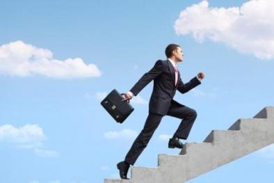 5 điều nhà khởi nghiệp phải vượt qua trước khi đến thành công