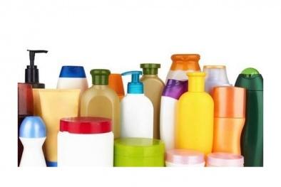 Thu hồi 3 sản phẩm mỹ phẩm của Công ty TNHH Châu Âu Việt Nam