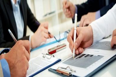 Thủ tục chuyển nhượng công ty cổ phần khi chưa góp đủ vốn cam kết